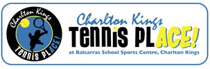 Charton Kings Tennis Place